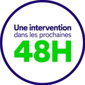 Intervention 48H V2
